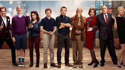 'Arrested Development' Season 5: Everything We Know About the Bluths' Return