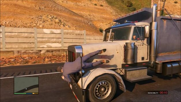 GTA-5-truck-video-game-deaths