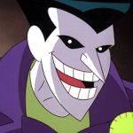 Rebelshoe's avatar