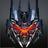 ProvenBeat's avatar