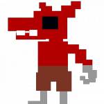 Ricardo192's avatar