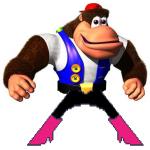 Opigee's avatar