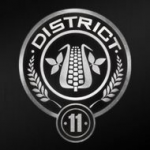 District 11 PN's avatar