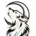 WolfOfWinterfell's avatar