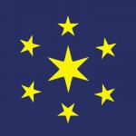 AnimatedForLife's avatar