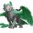 UniqueAshley's avatar