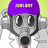 Jurik7