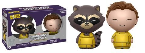 FUNKO_GOTG_Dorbz_Rocket_PeterQuill_GLAM_HiRes_large