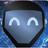 RafaStarkiller's avatar