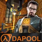 Adapool