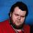 MrBlonde267's avatar