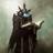 MephistolThe Mad's avatar