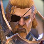 Dassmael's avatar