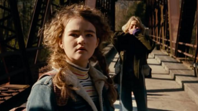 'A Quiet Place' Breakout Star on Being a Deaf Role Model, What's Next