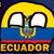 EstebanEcu272001
