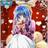 Neon nostrade's avatar