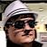 DerPete's avatar