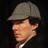 Ronnel012143's avatar