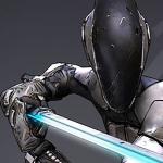 Zer0Gymn/Zer0 Build - Shadow Striker