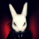 MisterEnigma's avatar