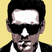 MrBrightside702's avatar