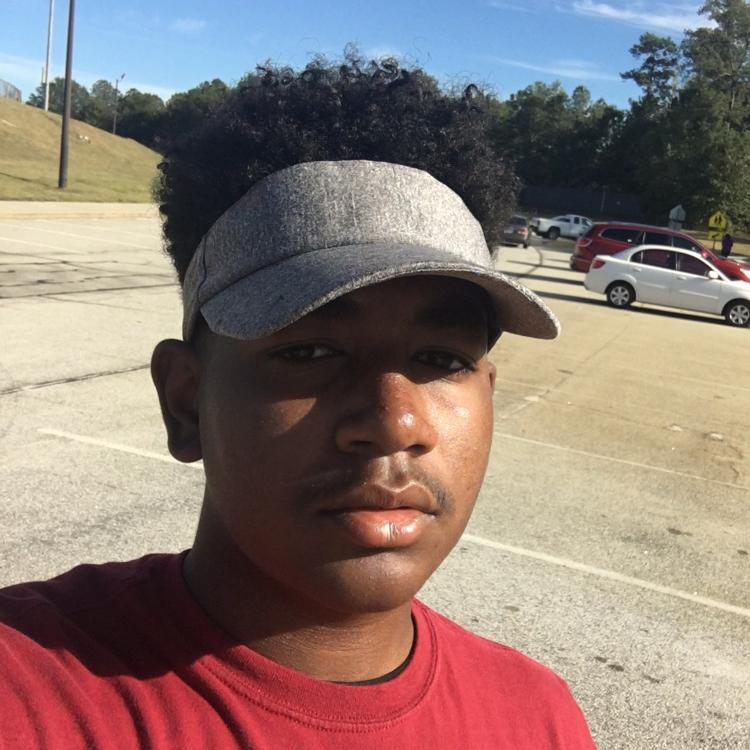 LikeBlackbeardButBlacker's avatar