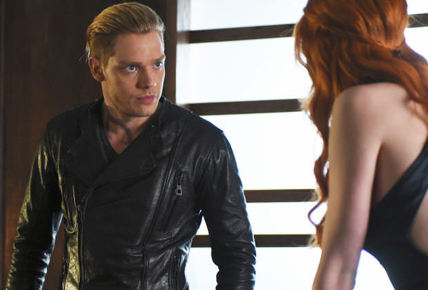 shadowhunters-season-finale-dominic-sherwood-as-jace