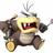 PrinceAisu's avatar
