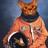 MaxTCF's avatar