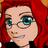 Kefke Wren's avatar