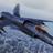 ASF-X Shinden II's avatar