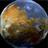 Rdv65's avatar