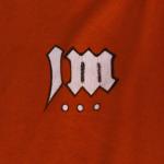JMRNS
