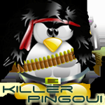 Killer pingoui