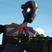 OOM-21's avatar