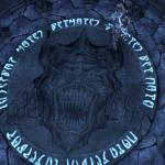 Dourmetal's avatar