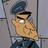 Nieustraszony Wódz's avatar