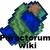 Peractorum