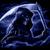 Khaos Reaper