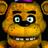 Creeper5291's avatar