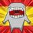 Ryo567's avatar