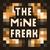 TheMinefreak23