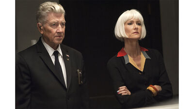 'Twin Peaks' Review: Was 'The Return' Worth the Wait?