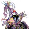 ScatheMote/Final Fantasy