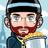 POLO975's avatar