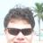 Lucasmoura's avatar