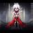 Thomasihkim's avatar