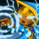 Dani3204's avatar