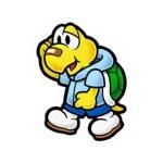Dripsy123's avatar