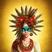 Ликея's avatar